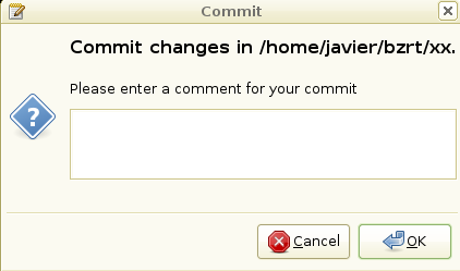 commit.png